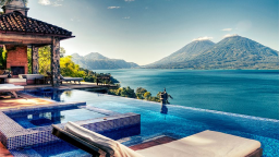 10 hotels on my bucket list