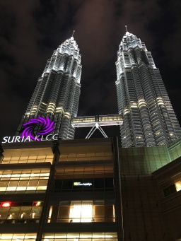 20 reasons why a week in Malaysia can be a trip of a lifetime