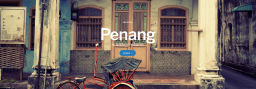 Penang: Malaysia's food capital and more